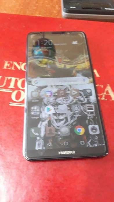 Huawei Mate 10 Pro Intacto