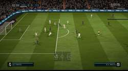 FIFA 18 para Pc