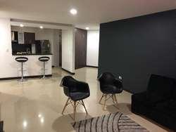 Hermoso Apartamento en Pinares recibo!!