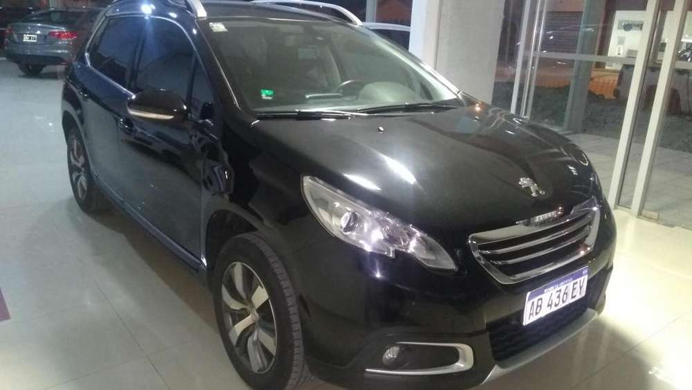 <strong>peugeot</strong> 2008 2017 - 83000 km