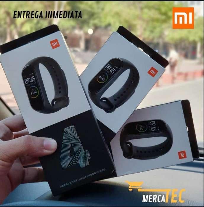 Xiaomi Smartband 4 Original