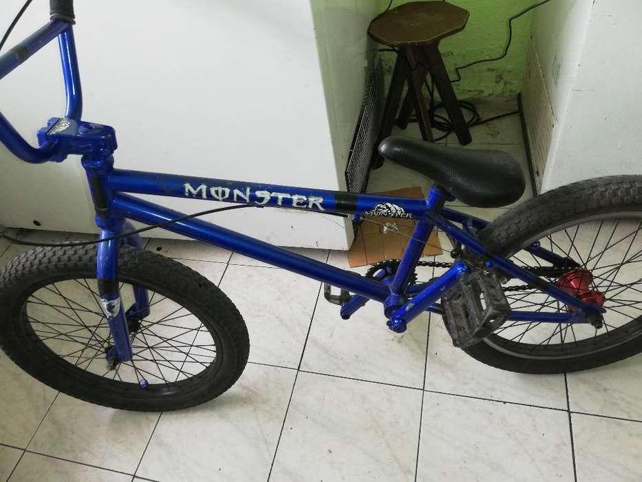 <strong>bicicleta</strong> Bmx Haro 250