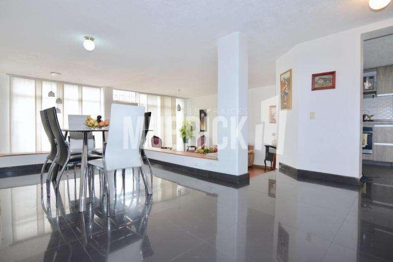<strong>casa</strong> En Arriendo/venta En Bogota Batán Cod. ABMUB1342
