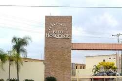 HERMOSA CASA VACACIONAL DE ALQUILER EN MANTA