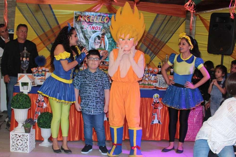Shows infantiles temáticos en lima, decoraciones infantiles, mesas dulces temáticas a elegir en lima, Los Olivos