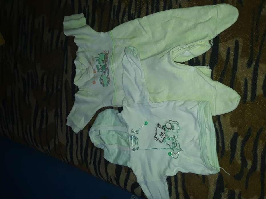 <strong>ropa</strong> de Bebé Busada en Buen Estado(nene)