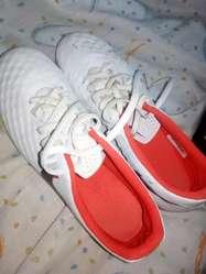 Nike originales: Ropa y Calzado en venta en Guayas | OLX P 5