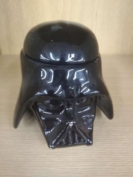 Mugs de Darth Vader