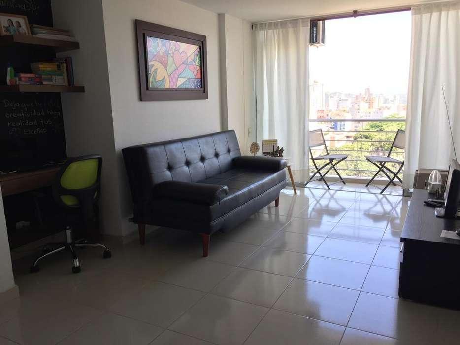 Apartamento -Antonia Santos - Aurora