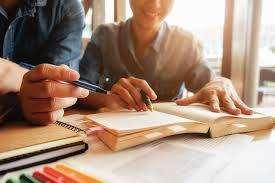 Asesoria en trabajos para universitarios, consultas, tutoriales, clases particulares.