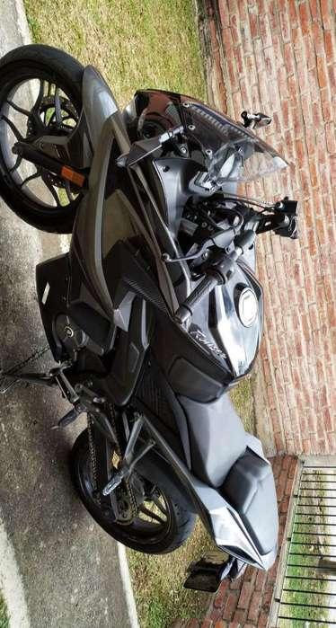 Rs 200 No <strong>yamaha</strong> No Honda No Ktm No Ybr