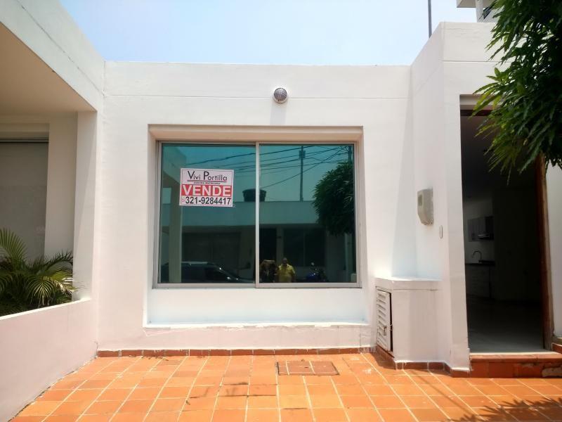Casa En Venta En Cúcuta Villa Del Rosario, Conj. Cerrado Los Mangos Cod. VBVVP-153