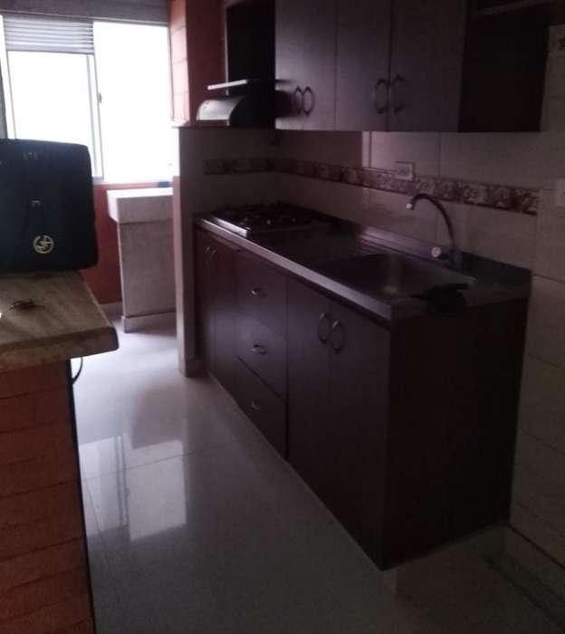Apartamento en Arriendo Sabaneta