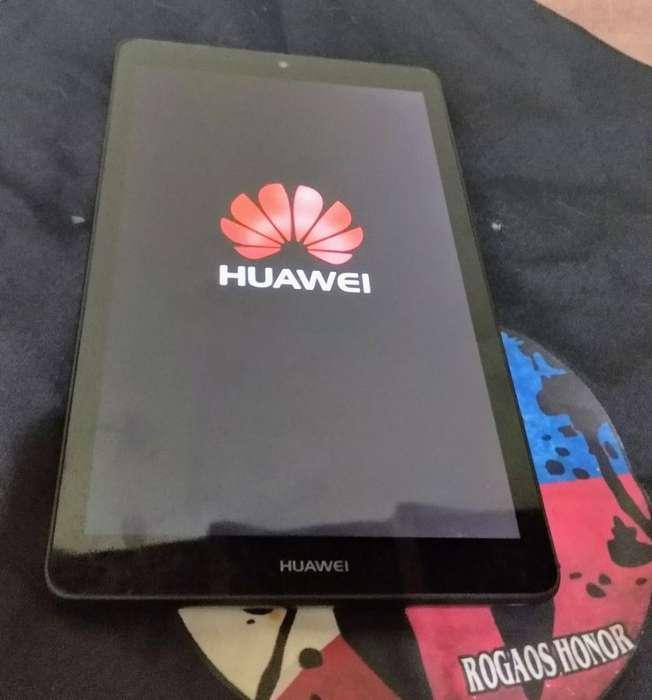 Tablet Huawei 7