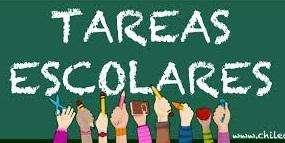 Apoyo escolar a niños con dificultades de aprendizaje. También a domicilio.