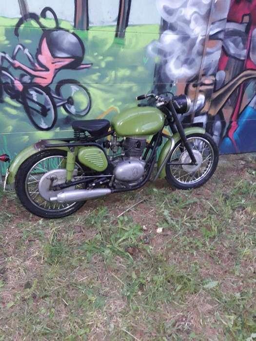 <strong>moto</strong> Gilera