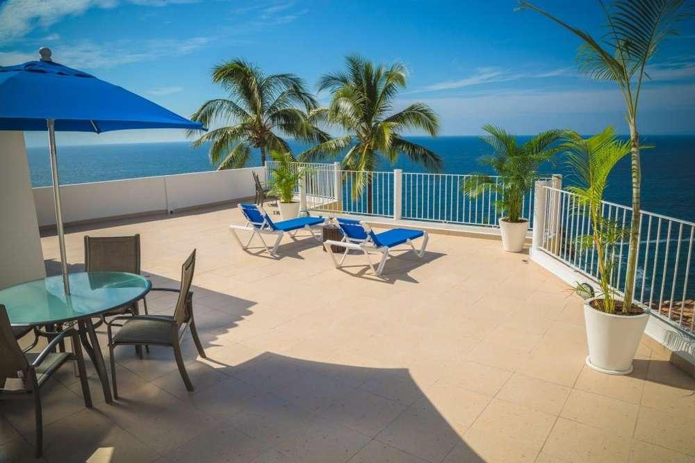 Venta y alquiler de casas, apartamentos, lotes, en el laguito, Bocagrande, Morros, Cartagena de indias Bolivar