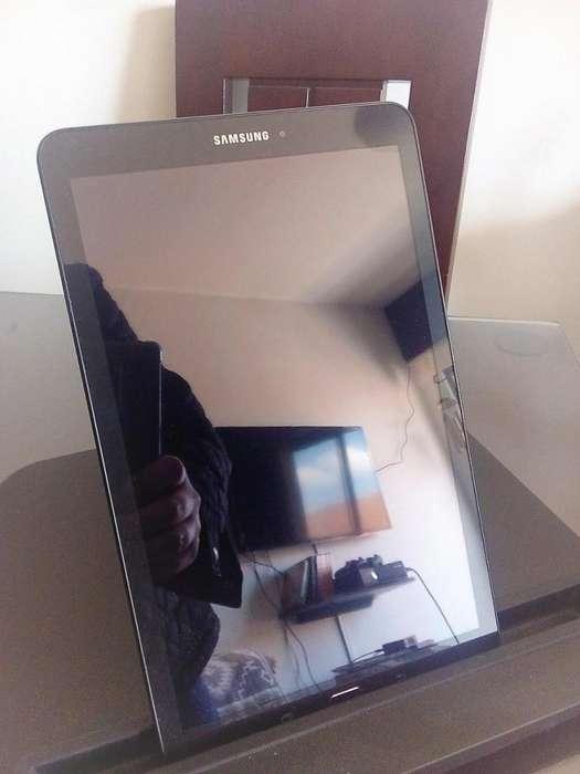 Tablet Samsung Galaxy Tab E