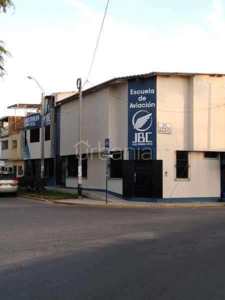 Venta de Local Comercial en Castilla