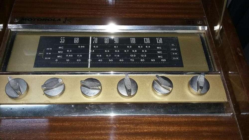 Reparacion Radios Valvulares