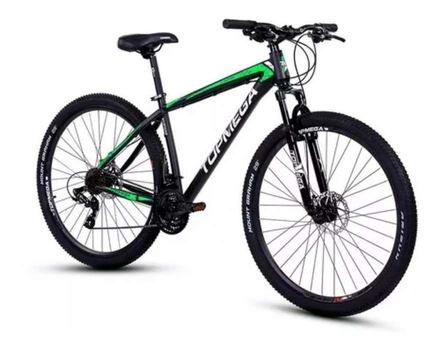 Bici 29 15999.-