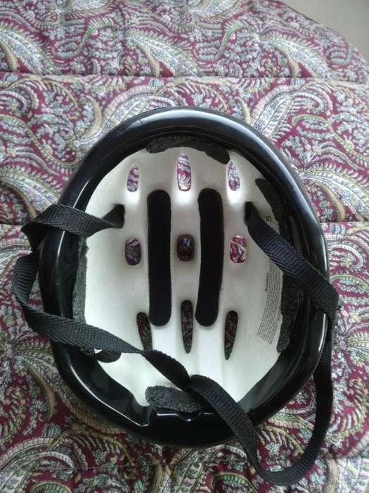 Set de Protección para Rollers