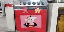 forros de cocina, decore su cocina