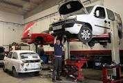 SERVICIO DE CARRO TALLER Y DESVARE ELECTRICO LAS 24 HORAS BOGOTA 3126757087