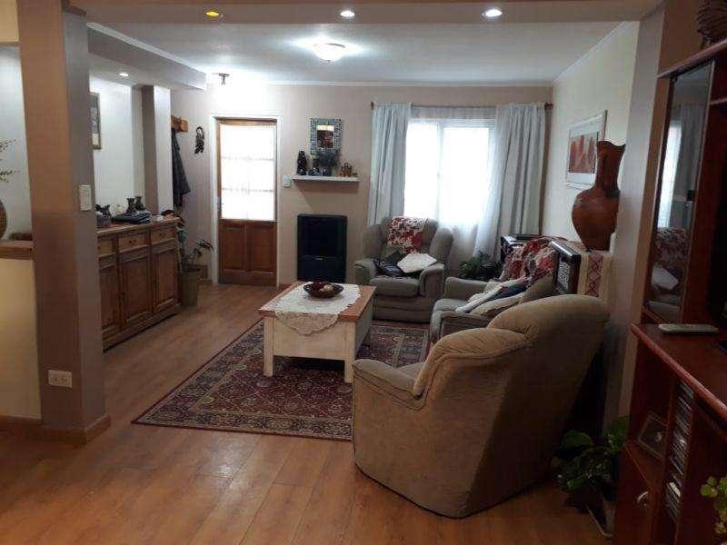 Casa en Venta, US 105000