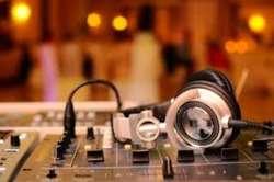 Sonido E Iluminación para Tus Eventos
