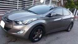 Hyundai i35 / 2013 / 63.000km /