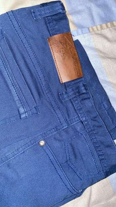 Pantalon Marca Polo Hombre Ropa Y Calzado 1103835508