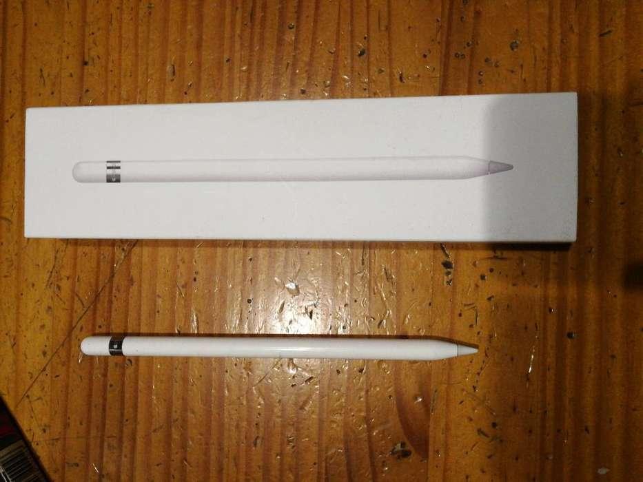 Vendo Apple Pencil. para iPad