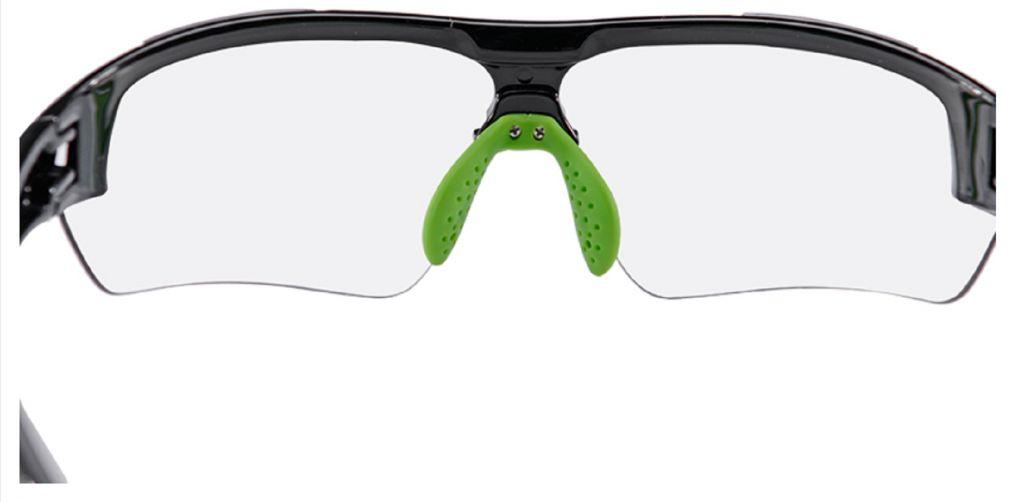 7f1a8ab714 Gafas fotocromáticas UV400 Ciclismo Polarizadas MTB, Rockbros - Yopal