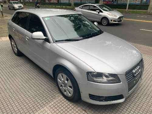 <strong>audi</strong> A3 2009 - 107000 km