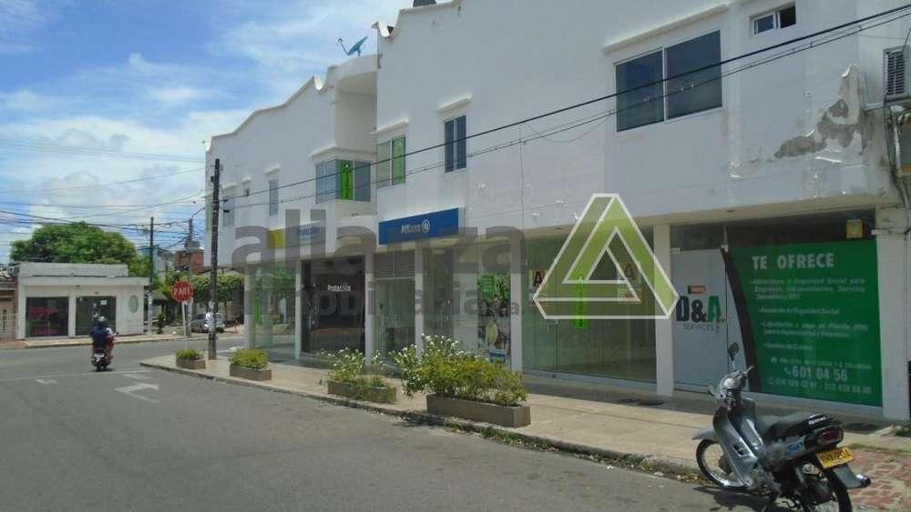 Arriendo Apartaestudio Carrera 19 # 48-03/11/17 <strong>apartamento</strong> 108 Barrancabermeja Alianza Inmobiliaria S.A.