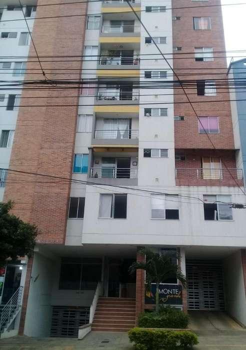VENDO <strong>apartamento</strong> ALARCÓN 2 ALCOBAS PARQUEADERO Z. SOCIAL