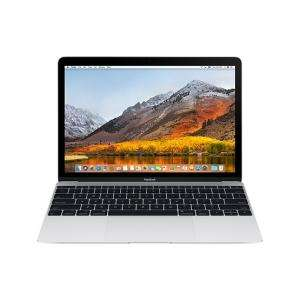 Macbook M3 1,2ghz-256-8gb-12 Retina