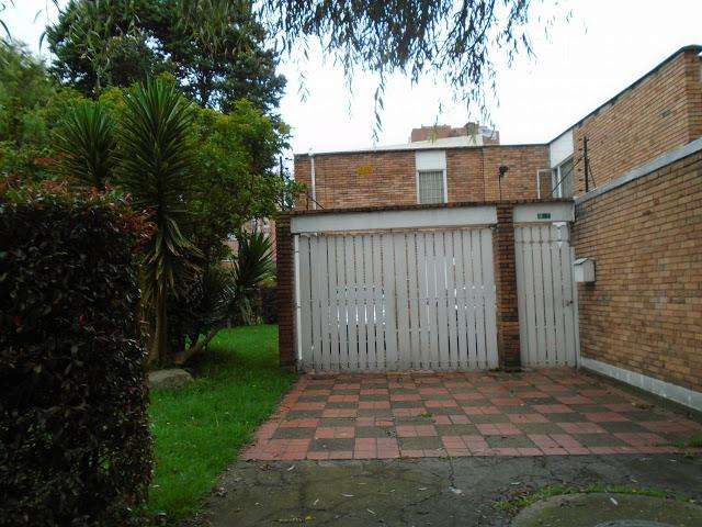 ARRIENDO DE <strong>casas</strong> EN NIZA NOROCCIDENTE BOGOTA 90-61558