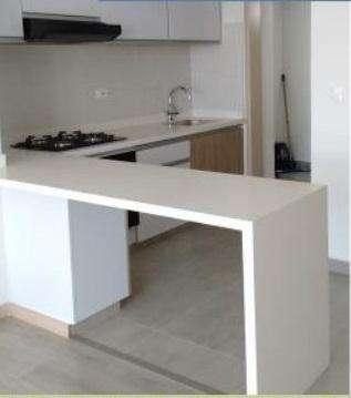 <strong>apartamento</strong> EN VENTA SECTOR PEREIRA - wasi_1508409