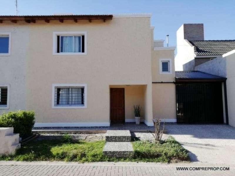 Duplex 3 dormitorios en VENTA en Córdoba