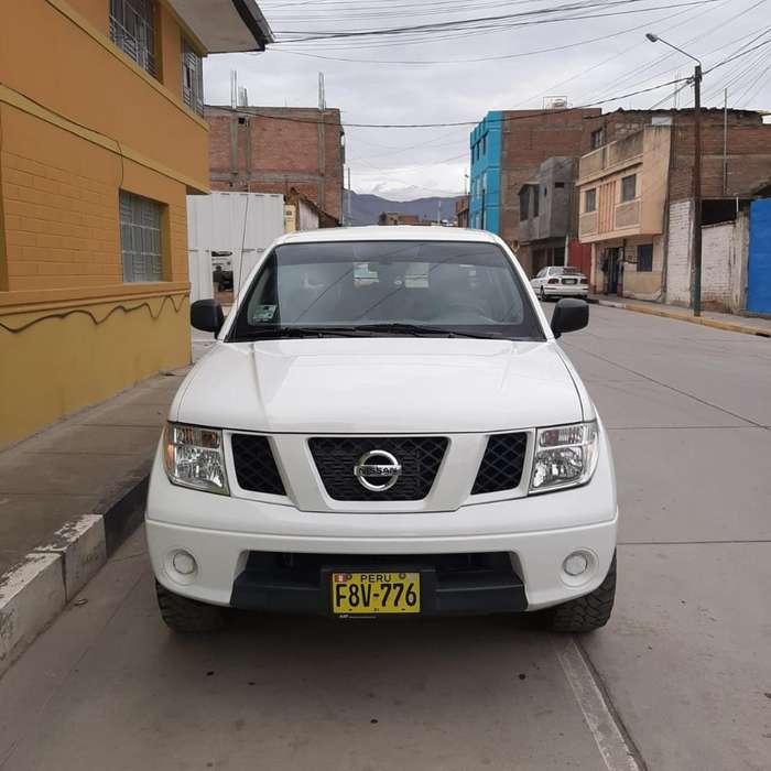 Nissan Navara  2013 - 67000 km