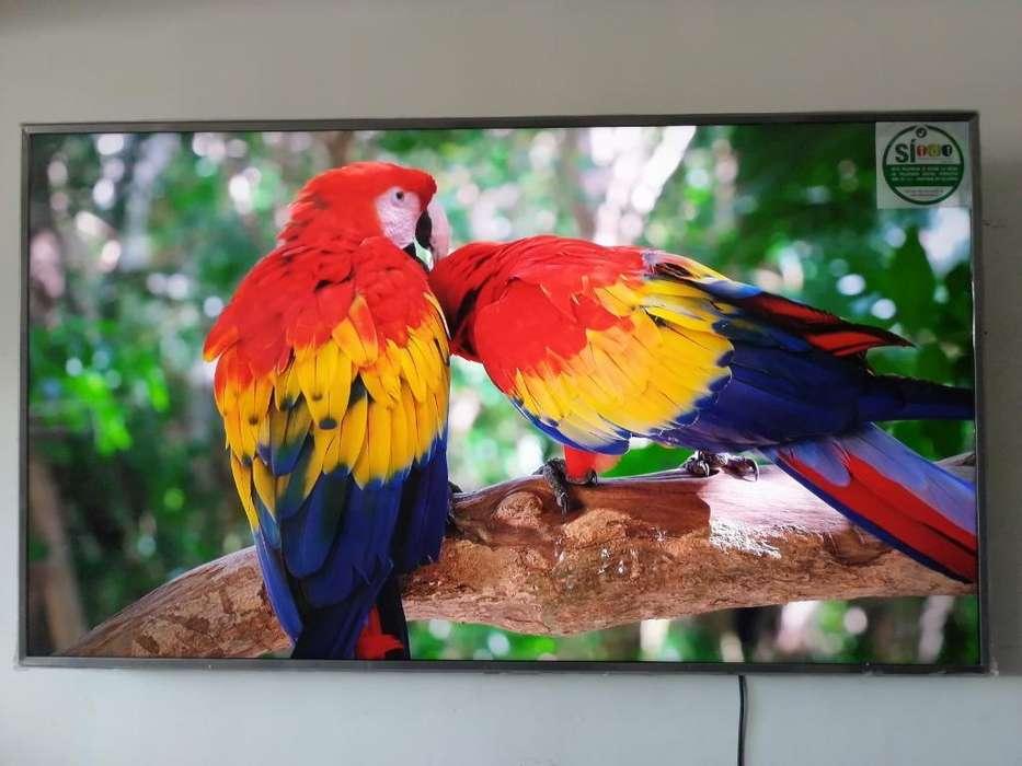Tv Lg Uhd 75, Smart Tv, 4k Active Hdr.
