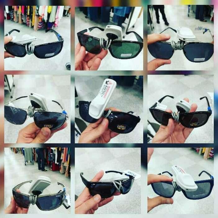 ba4bee643504 Gafas  Relojes - Joyas - Accesorios en venta en Ecuador