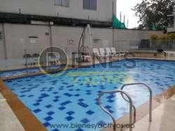 Apartamento en Envigado para la Renta  - wasi_1258653