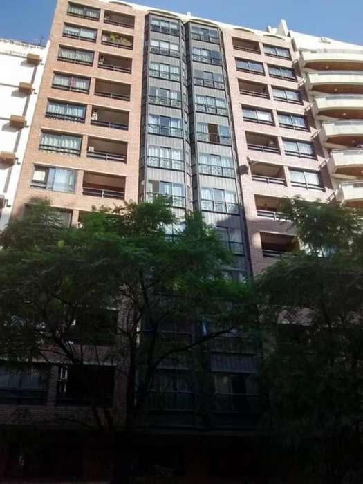 Alquilo departamento amoblado 2 dormitorios - Nueva Cordoba