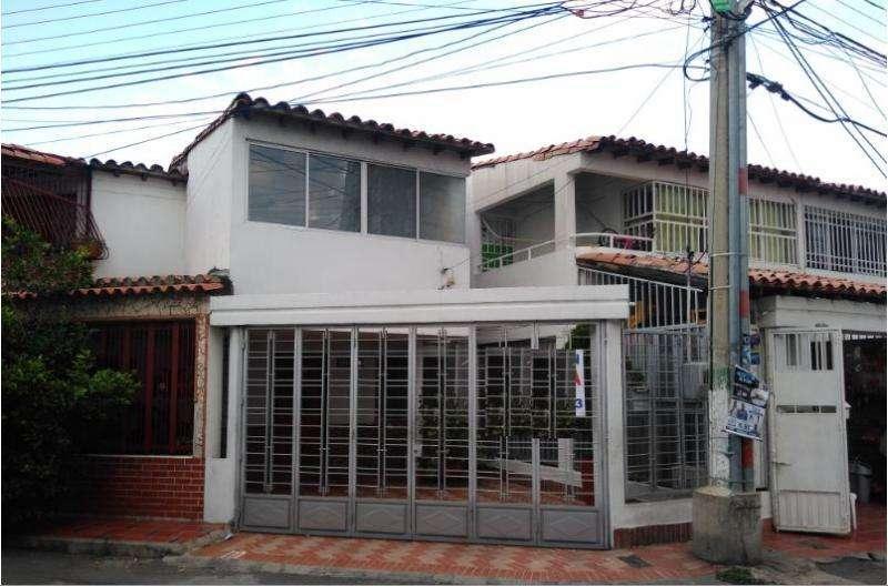 Casa En Arriendo En Cúcuta Piñuela Cod. ABTON22641