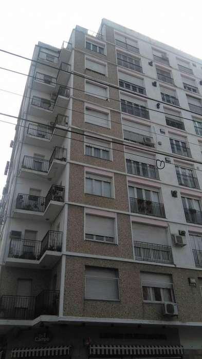 Departamento 2 ambientes en Venta Quilmes Centro