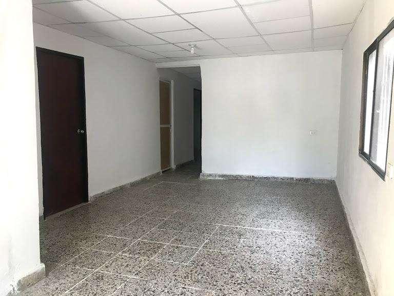 Arriendo casa Puerto Colombia - wasi_1085930