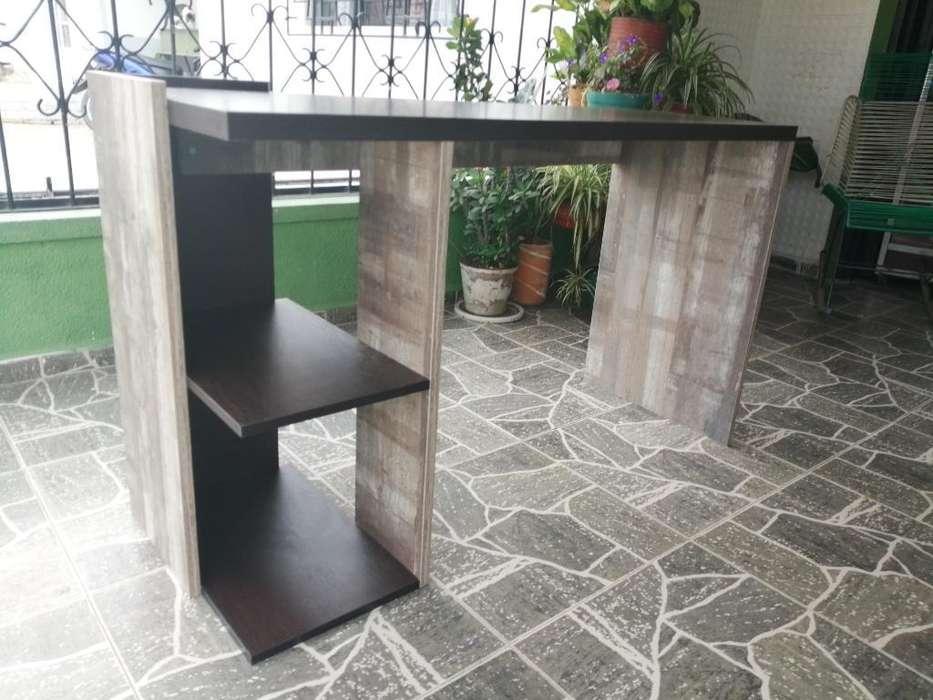 <strong>escritorio</strong> Moderno Vintage